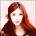 Nine Muses hyuna iconos