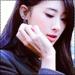 Nine Muses Hyuna Icons - nine-muses icon
