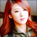 Nine Muses Hyuna Icons - nine-muses icon