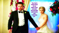 oliver-and-felicity - Oliver and Felicity Wallpaper wallpaper