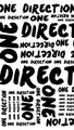 OnE dIrEcTiOn....!!!! - one-direction photo