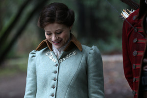 Once Upon a Time - Episode 5.17 - Her Handsome Hero