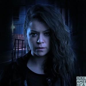 Orphan Black Season 4 promotional picture