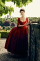 Outlander Season 2 Promotional Picture