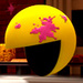 Pac-Man | Wreck-It Ralph - pac-man icon