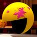 Pac-Man | Wreck-It Ralph - pac-man icon
