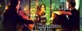 Peeta/Katniss Banner - peeta-mellark-and-katniss-everdeen fan art