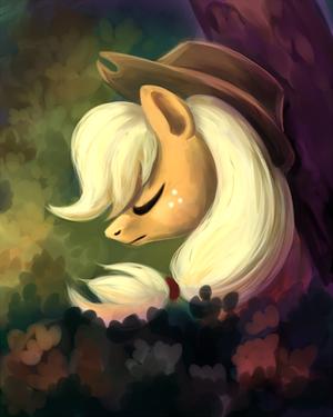 poni, pony Pics