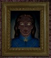 Prince Adam s Zombie Portrait - disney-prince photo