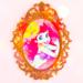 Princess Ariel - the-little-mermaid icon