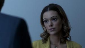 Quantico Season 1 Screencaps