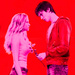 R & Julie - warm-bodies icon