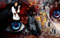 Rain / Jung Ji Hoon - jung-ji-hoon-rain-bi fan art