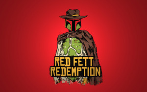 Red Dead Redemption Crossover
