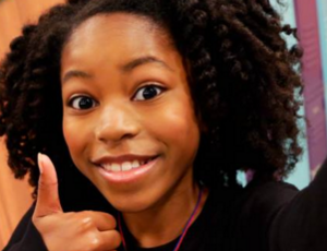 Riele Downs