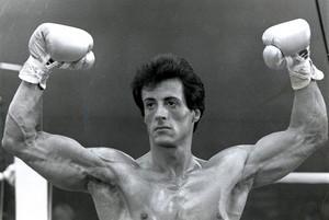 Rocky lll