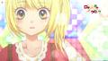 Romantica Clock - anime photo