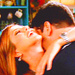 Ross & Rachel - ross-and-rachel icon