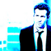 Ryan Reynolds - ryan-reynolds icon