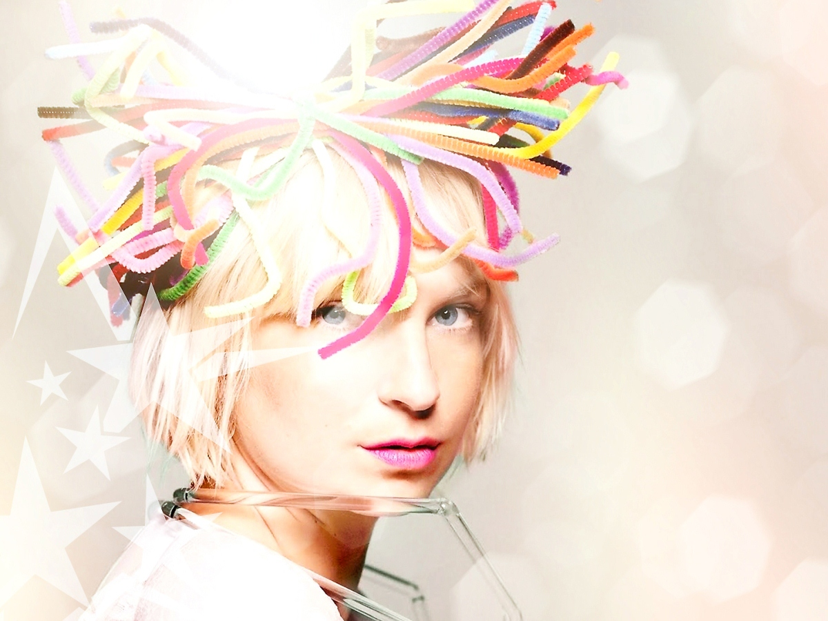 Sia Images SIA HD Wallpaper And Background Photos