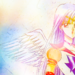 Sailor Mars - sailor-moon-sailor-stars icon