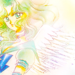 Sailor Neptune - sailor-moon-sailor-stars icon