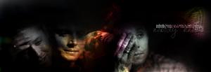 Sam/Dean Banner