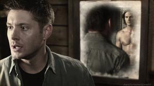 Sam/Dean - Temptation