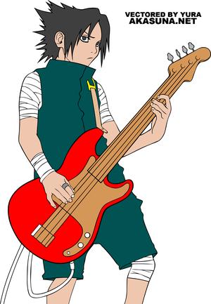 Sasuke Gutar