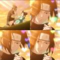 Sasuke? - uchiha-sasuke photo