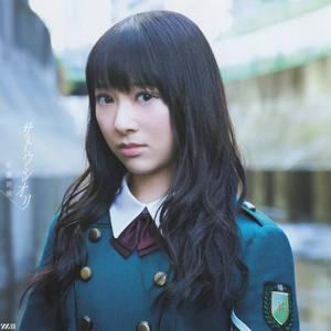 Sato Shiori - Silent Majority
