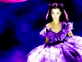Scarlett O'Hara - gone-with-the-wind photo
