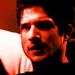 Scott McCall - tyler-posey icon