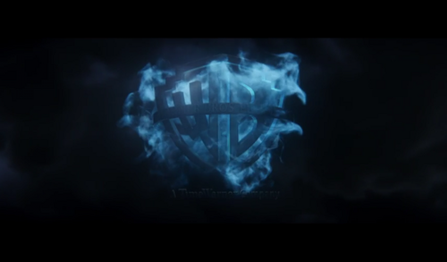 Fantastic Beasts and Where to Find Them wallpaper titled Screencaps Fantastic Beasts and Where To Find Them Teaser Trailer