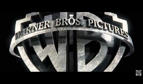 Fantastic Beasts and Where to Find Them wallpaper called Screencaps Fantastic Beasts and Where to Find Them Trailer