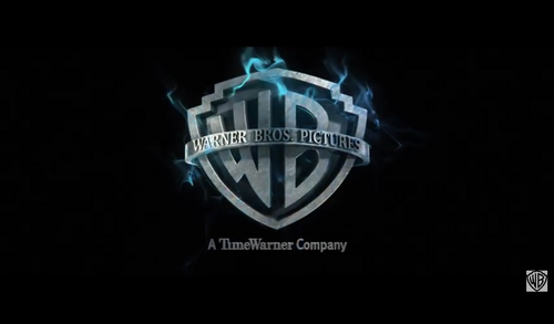 fantastic beasts and where to find them images screencaps