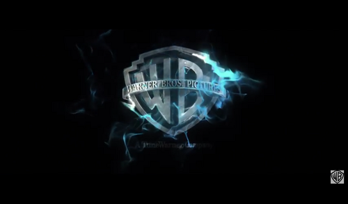 Fantastic Beasts and Where to Find Them wallpaper entitled Screencaps Fantastic Beasts and Where to Find Them Trailer