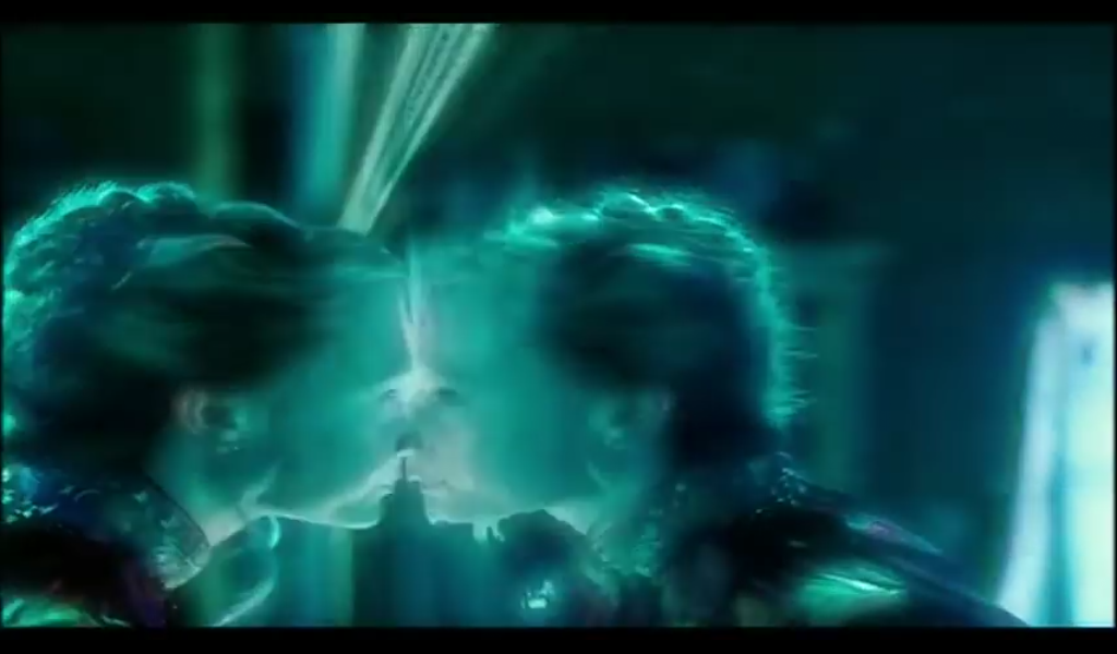 Screencaps Tv Spot 4 Alice Through The Looking Glass
