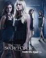 Secret Circle 1