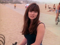 Shannen Doherty - shannen-doherty photo