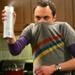 Sheldon Lee Cooper