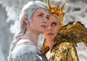 Sister Queens: Ravenna