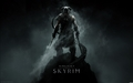 Skyrim: Large Wallpaper - elder-scrolls-v-skyrim wallpaper