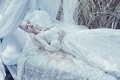 Sleeping beauty - fairy-tales-and-fables photo