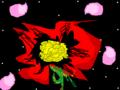Sleepy Potion फूल