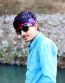 Dp For Boys,profile pictures for boys - emo-boys photo