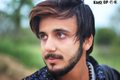 Sonu Atif. - emo-boys photo