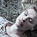 Sookie Stackhouse-the first taste  - true-blood icon