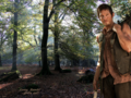 Sorry, Bambi! - daryl-dixon wallpaper