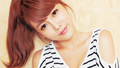 Soyeon Headers - t-ara-tiara fan art
